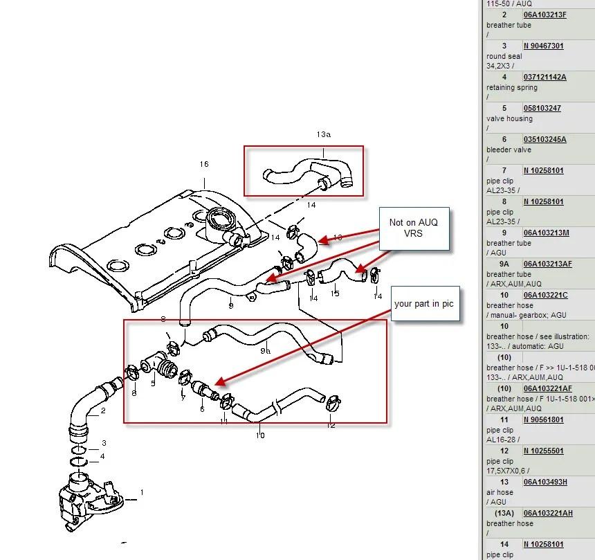 VentilationPCVsimplificationAUQengine_zps0ee8f999.jpg
