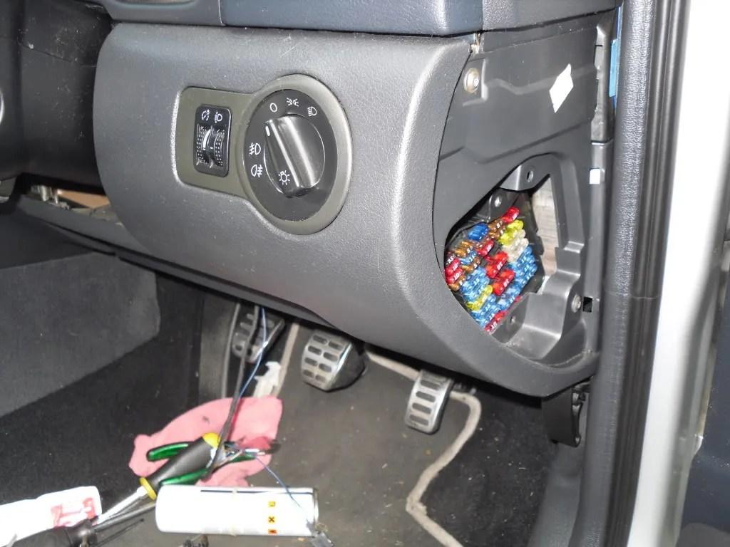 skoda octavia 2002 fuse box wiring diagramskoda octavia 2002 fuse box wiring  diagram datawiring diagram skoda