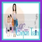 Mommy's Coupon Train