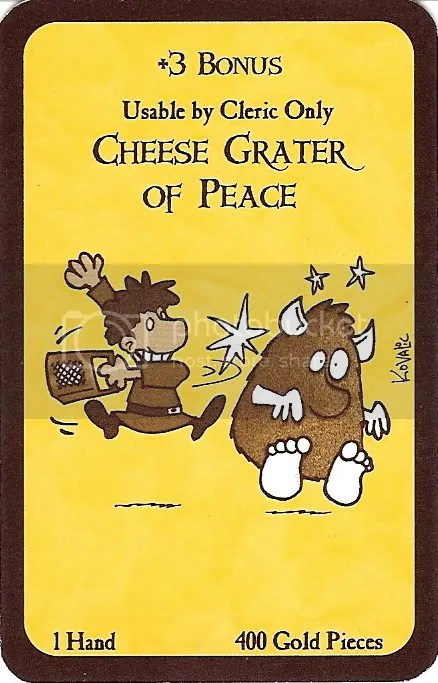 Cheese Grater of Peace photo Cheese_Grater_of_Peace.jpg