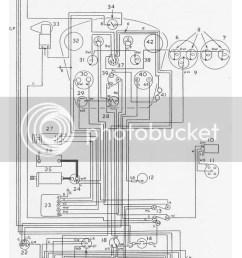 this diagram  [ 829 x 1331 Pixel ]