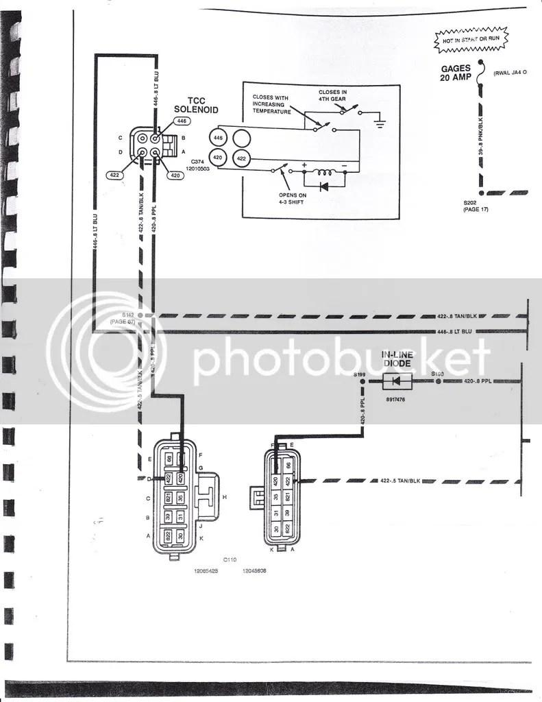 Astonishing Chevrolet G30 Wiring Diagram Basic Electronics Wiring Diagram Wiring Digital Resources Jonipongeslowmaporg