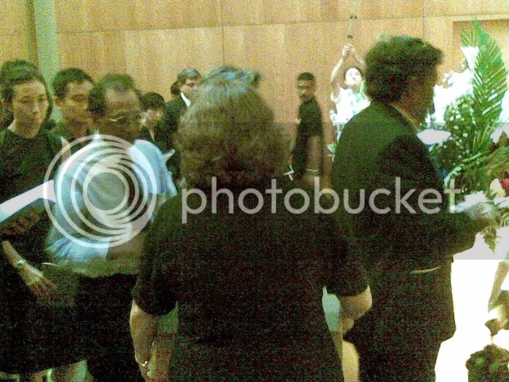 JBJmandai26.jpg JBJ's funeral service at Mandai crematorium picture by wayangparty