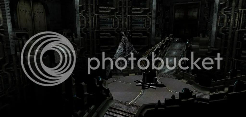 https://i0.wp.com/i258.photobucket.com/albums/hh273/v4lkyr10n/Minervasroom_zpsf741fc66.jpg
