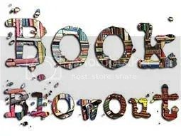 July Book Blowout