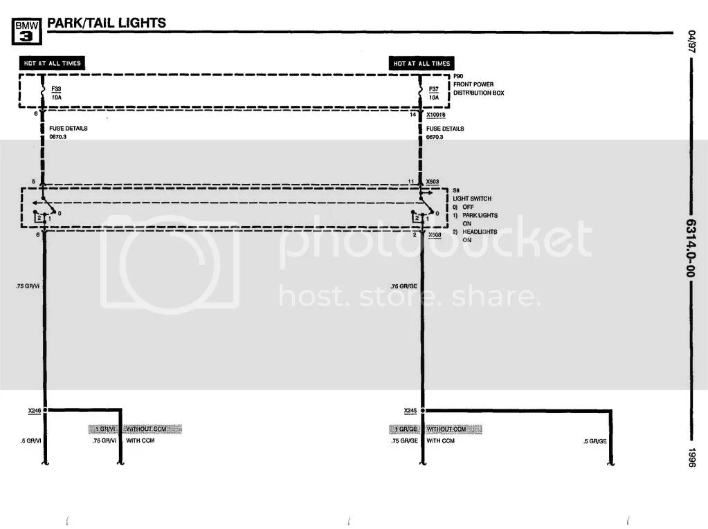 bmw x5 e70 tail light wiring diagram janitrol hpt18 60 thermostat 1t schwabenschamanen de images gallery issue e36 right side help rh bimmerforums com