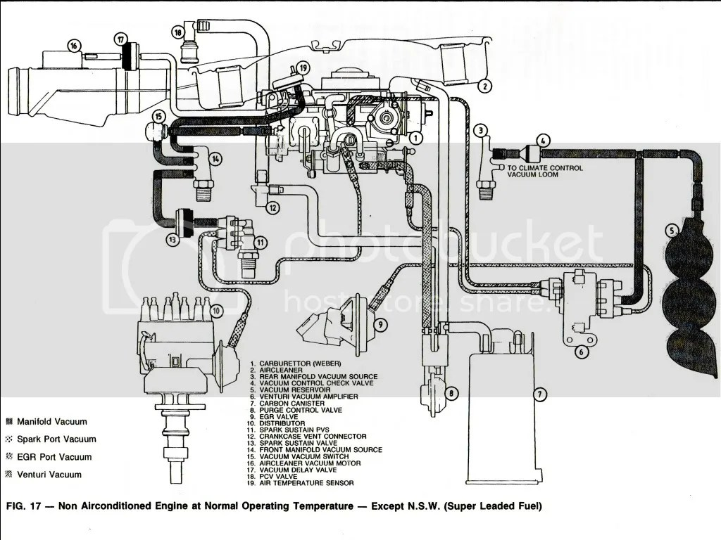 jayco eagle outback wiring diagram gmc bus get free image about
