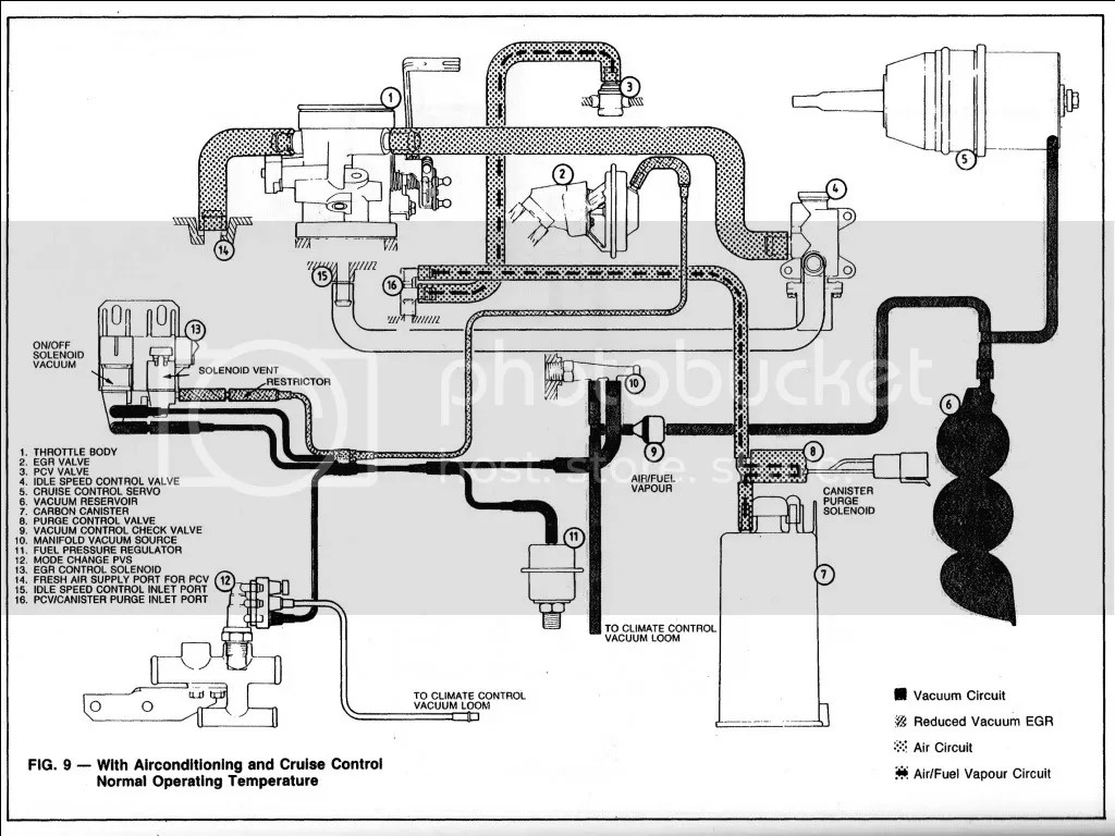 1964 Falcon Carburetor Diagram, 1964, Free Engine Image
