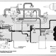 Bf Falcon Wiring Diagram Onan 4000 Generator Remote Start Switch Au Ford Free Download Library