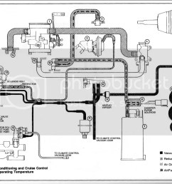 ford xg ute wiring diagram list of schematic circuit diagram u2022 rh olivetreedesigns co [ 1024 x 768 Pixel ]