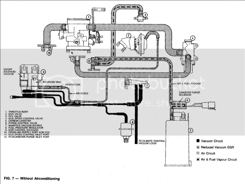 Wiring Schematics And Emisions Diagrams Auto Electrics