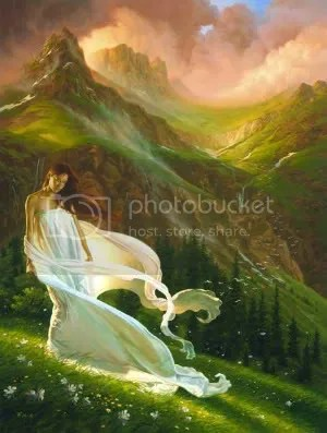 Brideofthemorningsun.jpg Bride of the Morning Sun image by Gerome40