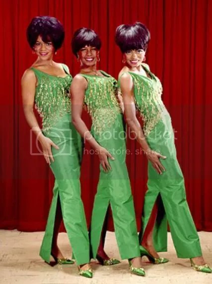 the supremes 1965 Pictures, Images and Photos