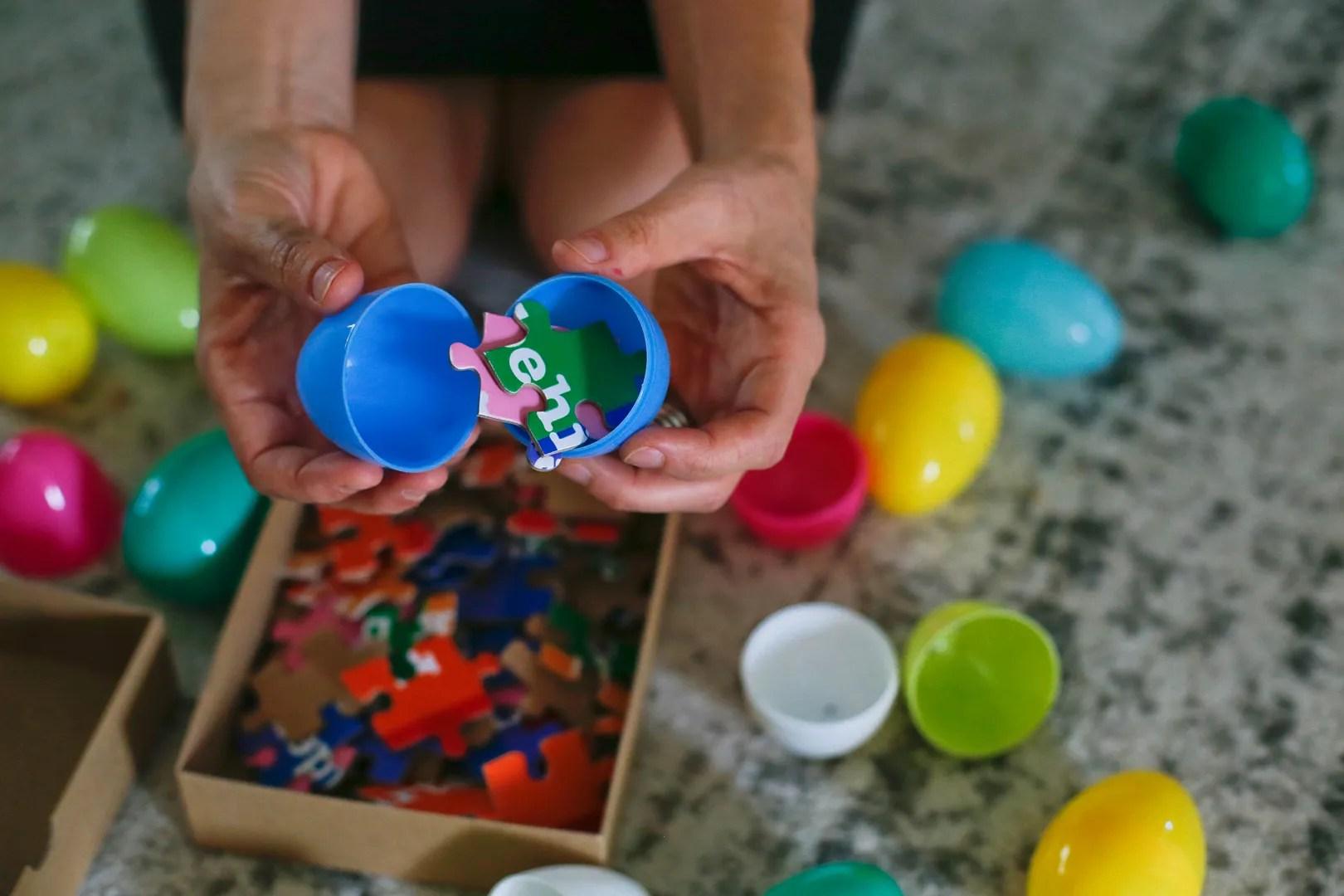 photo easter eggs 1_zpstnvqeib7.jpg