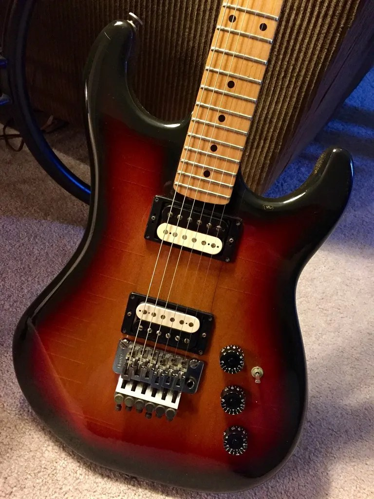 Schecter 006 deluxe wiring diagram diy wiring diagrams wiring diagram schecter guitars free download wiring diagram wire rh onzegroup co guitar schecter diamond series asfbconference2016 Image collections
