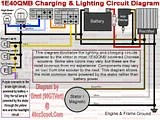 My Wiring Diagrams | 49ccScoot Scooter Forums