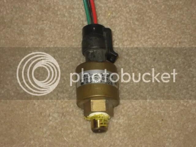 Aem 3 5 Map Sensor Wiring - Wiring Diagrams