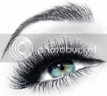 Mata Sehat jadikan Dunia ini lebih indah...