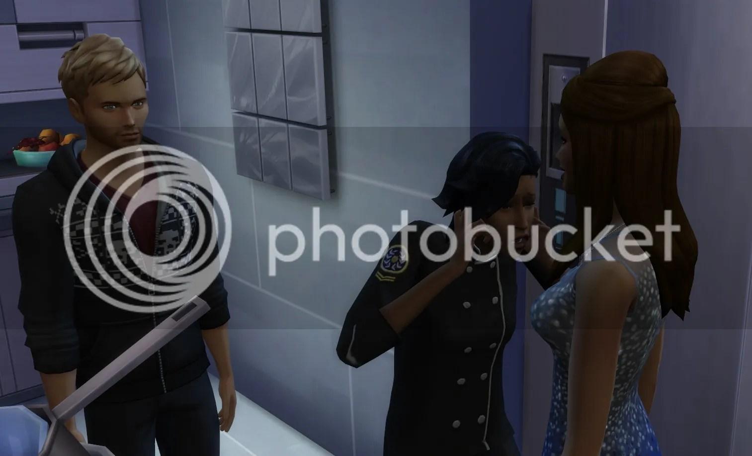 Screenshot_344.jpg