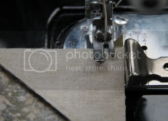 photo IMG_1336_zps7023f5b2.jpg