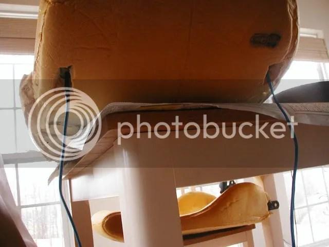 My 49 Wiring Thread Pennock39s Fiero Forum