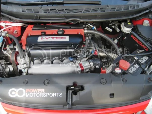 Honda 2010 Black Accord