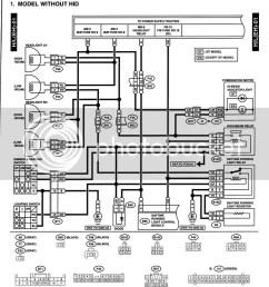 wiring diagram subaru impreza 2000 trusted wiring diagram u2022 2006 impreza stereo wiring diagram 2000 [ 938 x 1302 Pixel ]
