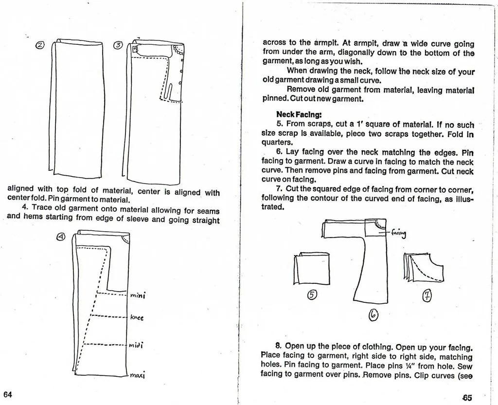viking sewing machine diagram nissan pathfinder engine diagrams