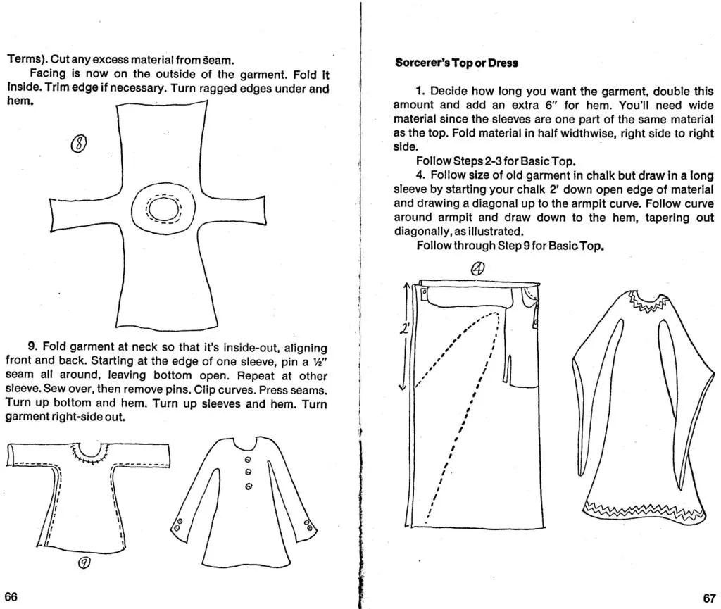 viking sewing machine diagram featherlite car trailer wiring diagrams
