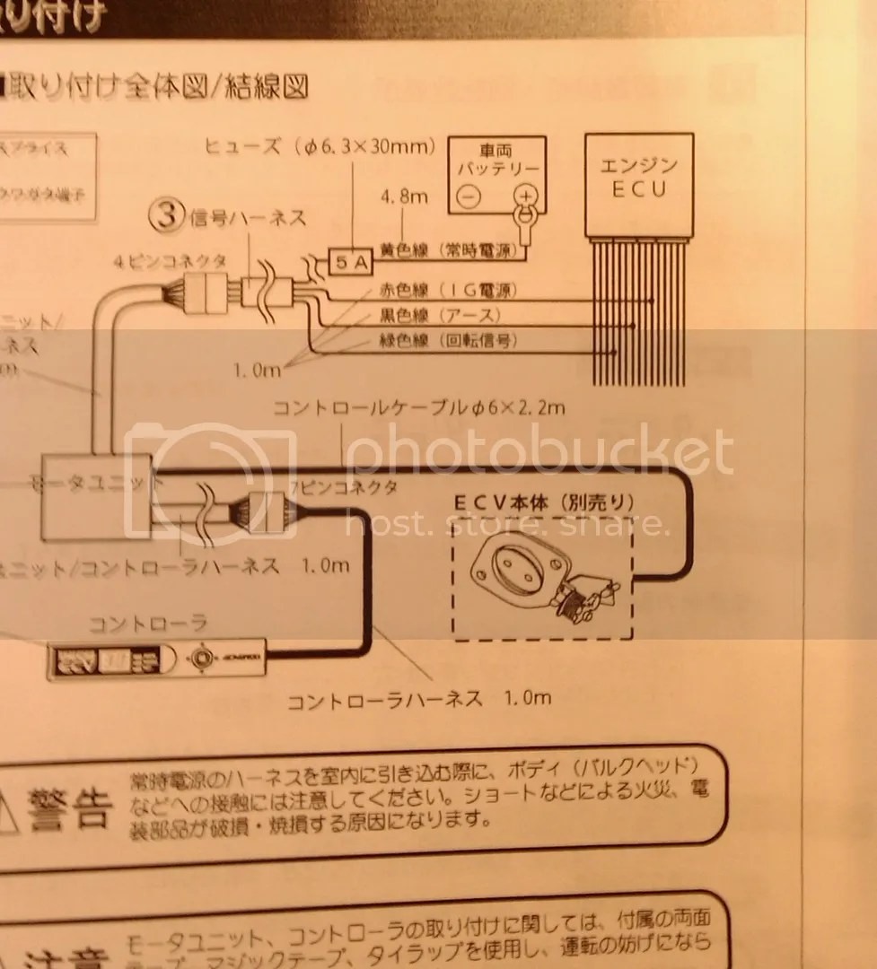 hight resolution of it has the following wires