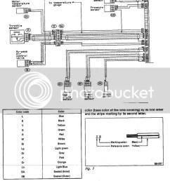 map sensor wiring for 3bar simtek scoobynet com subaru gsr map sensor wiring diagram map sensor [ 733 x 1077 Pixel ]