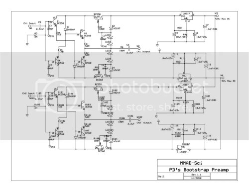 small resolution of july 2011 another electronics circuit schematics diagram circuits gt schematic diagram la47536 high power car audio amplifier