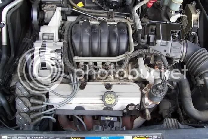 2000 Buick Lesabre 3 8 Engine Diagram Auto Parts Diagrams