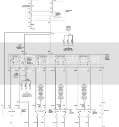 1998 pontiac bonneville stereo wiring diagram automotive wiring 1998 jeep grand cherokee stereo wiring diagram 1998 [ 800 x 985 Pixel ]