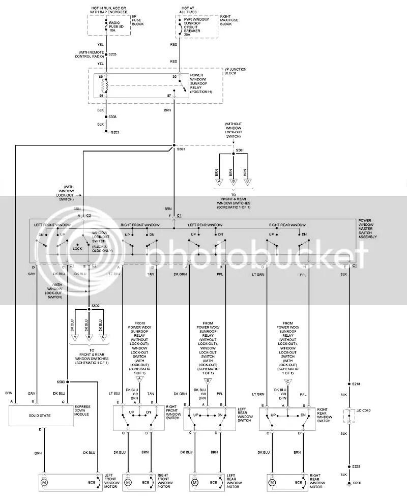 1998 pontiac sunfire stereo wiring diagram kubota bx2200 starter electricity site radio library