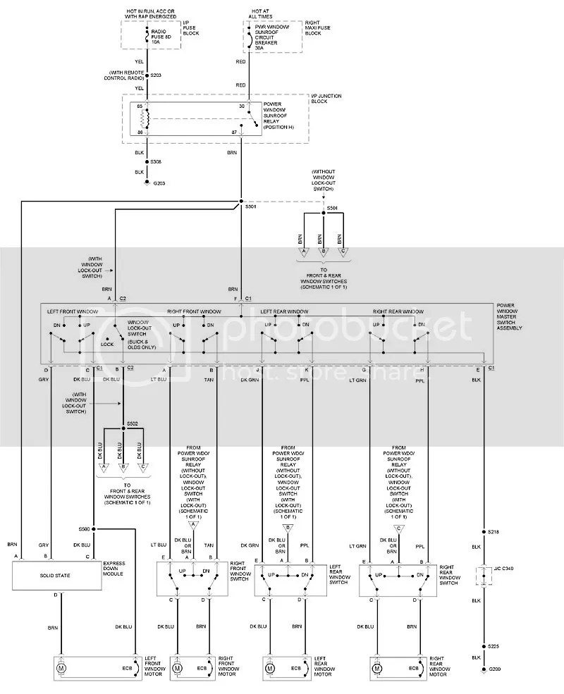 hight resolution of 2000 pontiac bonneville wiring diagram schematic wiring diagram electrical diagram for 1999 pontiac bonneville 1998 pontiac
