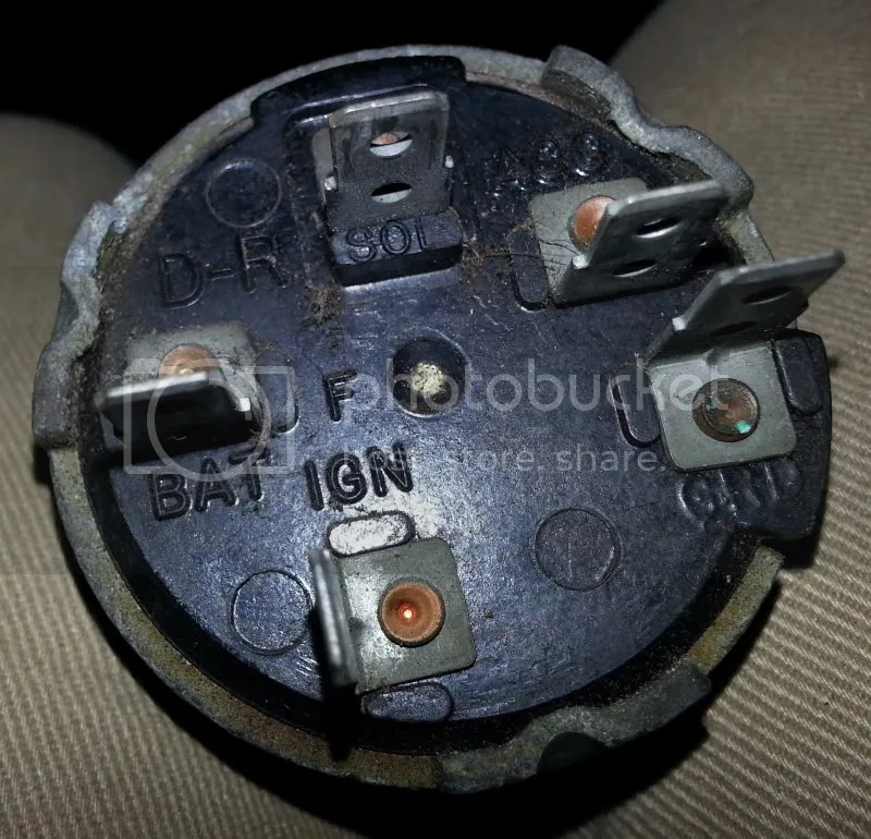 Switch Wiring Diagram Additionally 1957 Chevy Ignition Switch Wiring