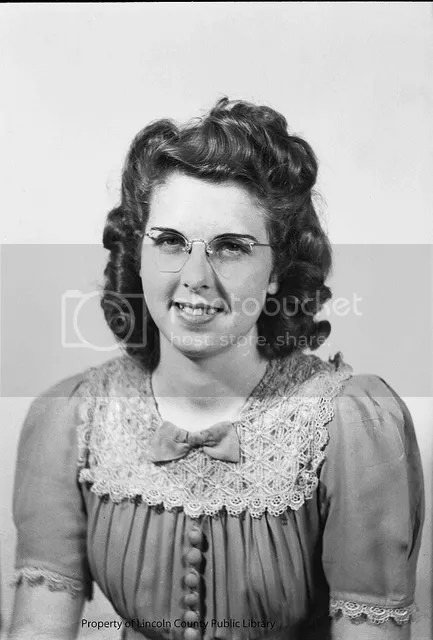 Image result for 1950s ugly woman