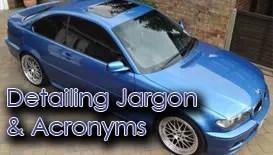 jargon.jpg picture by adjeffrey69