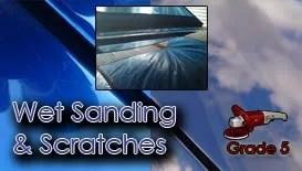 wetsanding.jpg picture by adjeffrey69