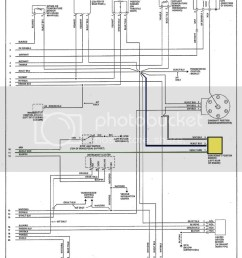 v92c wiring diagram diagram data schema 1999 v92c wiring diagram electrical [ 782 x 1024 Pixel ]
