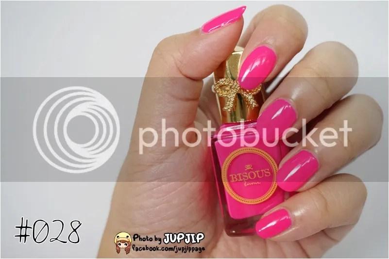 photo chat5_zpsa8e1ab38.jpg