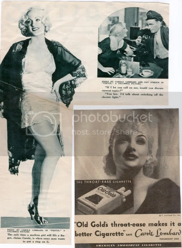 Deluxe Noir HOLD UP Vintage STOCKINGS Vintage 1950 S 1940 S Bal Occasion Pinup