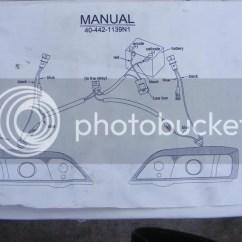 Vauxhall Astra H Towbar Wiring Diagram 2003 Honda Accord Insignia Headlight Diagramt Library