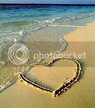 love.jpg love image by jblover42