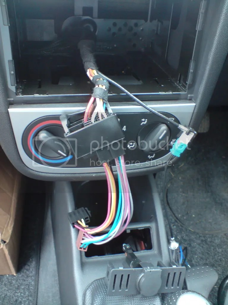 Discovery 3 Stereo Radio Wiring Harness Adapter Iso Wiring Harness