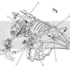1993 4l80e Wiring Diagram Iron Carbide Pdf Chevy 4x4 Transfer Case | Get Free Image About