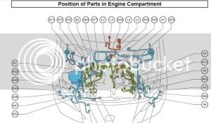 Scion Frs Wiring Diagram  Wiring Diagram Blog