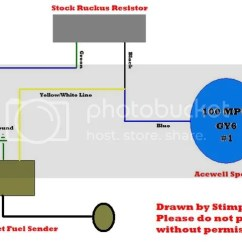 Vdo Marine Oil Pressure Gauge Wiring Diagram 2009 Hyundai Sonata 3 Wire Fuel Sender, 3, Free Engine Image For User Manual Download