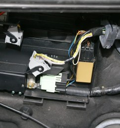 2003 land rover discovery fuse box 2012 land rover lr4 [ 1181 x 785 Pixel ]